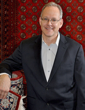 Carpet Cleaning Boulder CO – Dave Gerke
