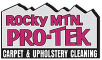 Carpet Cleaning Denver Colorado: The Steam System