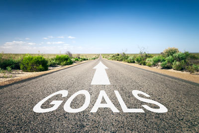 Determine-Your-Goals-For-The-Business