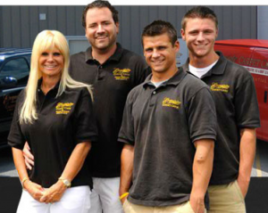 Exquisite Carpet Care in Plainfield IL Surpasses Twenty Years In The Business
