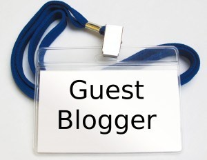 Simple Way To Get Higher Rankings With Guest Blog Posting