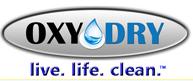 OxyDry Water Damage Oklahoma City OK