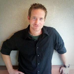 Owen York, President Stellar-eMarketing