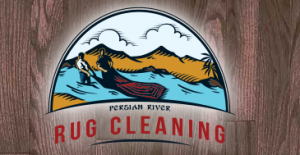 Rug Cleaning In Orlando FL