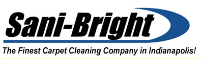 The Best Cleaning And Restoration Company In Carmel Indiana