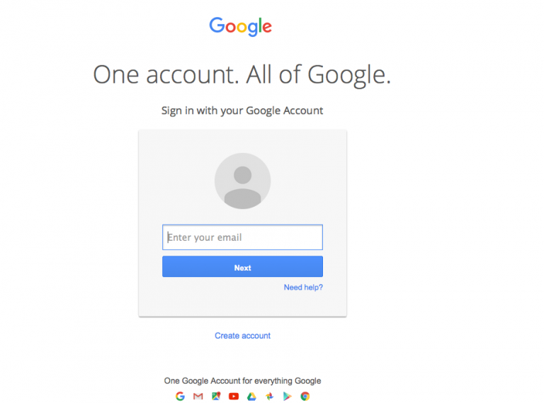 The New Google Look – Step By Step Guide To Getting A Google Review