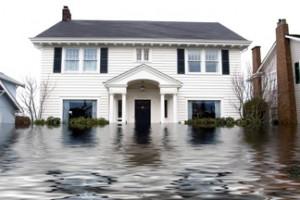 Water Damage Restoration Frederick MD