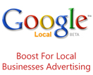 What Is Google Boost? How Can It Help Local Business?