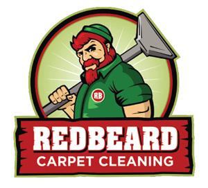 redbeard logo