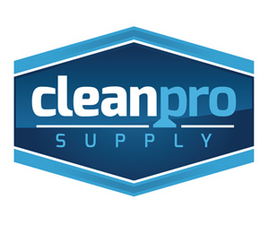 CleanPro logo